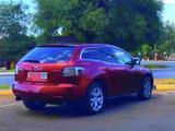 Mazda CX-7 2007 года за 3 500 000 тг. в Уральск