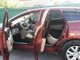 Mazda CX-7 2007 года за 3 500 000 тг. в Уральск – фото 3