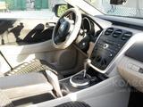 Mazda CX-7 2007 года за 3 500 000 тг. в Уральск – фото 4