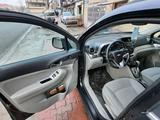 Chevrolet Orlando 2013 года за 4 500 000 тг. в Шымкент