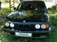 BMW 525 1992 года за 1 150 000 тг. в Шымкент