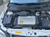 Opel Astra 2000 года за 2 700 000 тг. в Актау