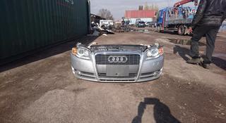 Ауди А4 В7 носик за 280 000 тг. в Алматы