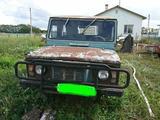 ЛуАЗ 969 1977 года за 300 000 тг. в Петропавловск – фото 2