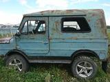 ЛуАЗ 969 1977 года за 300 000 тг. в Петропавловск – фото 3