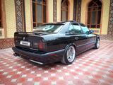 BMW 540 1994 года за 3 850 000 тг. в Шымкент