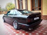 BMW 540 1994 года за 3 850 000 тг. в Шымкент – фото 3