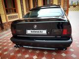 BMW 540 1994 года за 3 850 000 тг. в Шымкент – фото 5