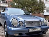 Mercedes-Benz E 320 1997 года за 3 300 000 тг. в Павлодар