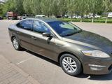 Ford Mondeo 2012 года за 3 400 000 тг. в Нур-Султан (Астана) – фото 5