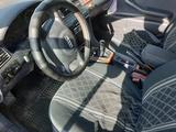 Audi A6 1999 года за 2 400 000 тг. в Кокшетау – фото 5
