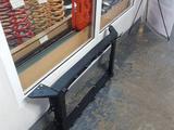 Телевизор рамка кузова за 100 тг. в Алматы – фото 4