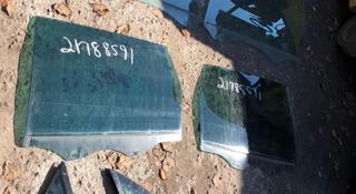 Стекло боковое стекла за 999 тг. в Алматы