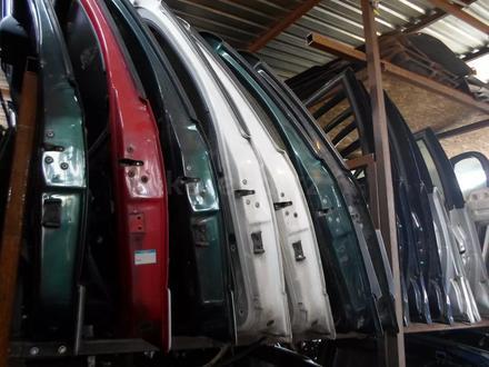 Большой выбор контрактных автозапчастей из… в Алматы – фото 6