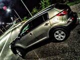 Kia Sportage 2013 года за 6 400 000 тг. в Караганда – фото 5