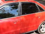 Audi A4 1996 года за 1 850 000 тг. в Алматы – фото 4