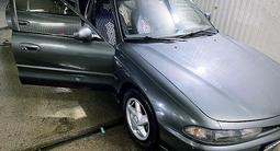 Mitsubishi Galant 1994 года за 1 700 000 тг. в Шымкент