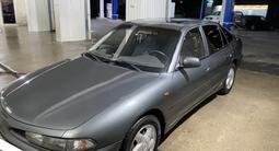 Mitsubishi Galant 1994 года за 1 700 000 тг. в Шымкент – фото 2