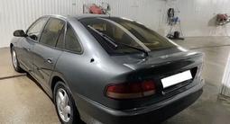 Mitsubishi Galant 1994 года за 1 700 000 тг. в Шымкент – фото 4