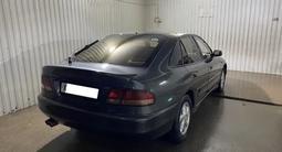 Mitsubishi Galant 1994 года за 1 700 000 тг. в Шымкент – фото 5