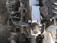 Мотор 1, 6 и коробка в сборе в Кызылорда