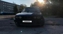 BMW 520 1994 года за 960 000 тг. в Семей – фото 2