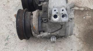 Компрессор кондиционера 2.5 4vz за 15 000 тг. в Алматы