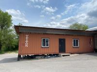40 футовый контейнер в Алматы