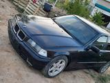 BMW 318 1993 года за 550 000 тг. в Байконыр – фото 3