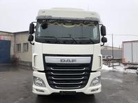 DAF 2015 года за 17 800 000 тг. в Алматы