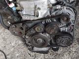 Двигатель за 18 500 тг. в Актобе – фото 3