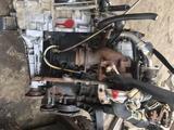 Контрактный двигатель из Германии за 130 000 тг. в Караганда – фото 2