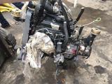 Контрактный двигатель из Германии за 130 000 тг. в Караганда – фото 3