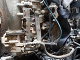 Двигатель 2.0 C20NE Opel Frontera A за 205 000 тг. в Семей
