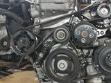 Двигатель Toyota Ipsum (тойота ипсум) за 49 123 тг. в Алматы