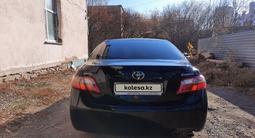 Toyota Camry 2007 года за 4 500 000 тг. в Петропавловск – фото 5