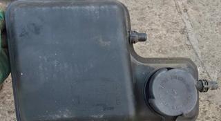 Расширительный бачок с крышкой на BMW e65/66 за 10 000 тг. в Караганда