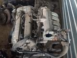 Двигатель Мазда 323 1.6 1.8 за 180 000 тг. в Нур-Султан (Астана) – фото 3