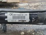 Рулевая рейка за 60 000 тг. в Кокшетау – фото 2
