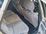 ВАЗ (Lada) 2112 (хэтчбек) 2006 года за 1 200 000 тг. в Семей