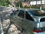 ВАЗ (Lada) 2112 (хэтчбек) 2006 года за 1 200 000 тг. в Семей – фото 3