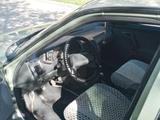 ВАЗ (Lada) 2112 (хэтчбек) 2006 года за 1 200 000 тг. в Семей – фото 4