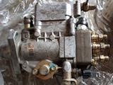 Аппаратура ТНВД рд28 за 170 000 тг. в Талдыкорган – фото 2