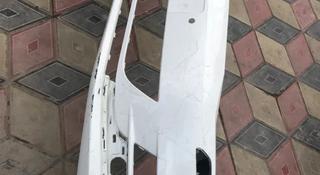 Бампер передний за 40 000 тг. в Алматы