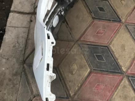 Бампер передний за 40 000 тг. в Алматы – фото 4