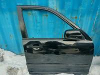 Двери переднии за 50 000 тг. в Алматы