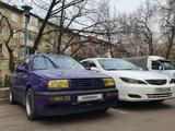 Volkswagen Vento 1993 года за 1 300 000 тг. в Алматы – фото 3
