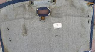 Капот патолок за 20 000 тг. в Алматы