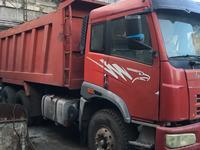 FAW 2008 года за 5 500 000 тг. в Караганда