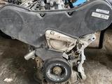 Двигатель Toyota Estima (тойота естима) за 88 123 тг. в Нур-Султан (Астана)